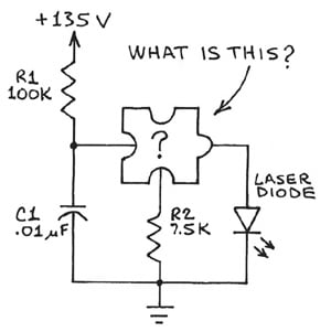 Tda2040  lifier Schematic Circuit also Wiring Diagram Guitar Input Jack likewise Car  lifier Installation Wiring Diagram likewise Wiring Diagrams For Aftermarket Car Audio besides Images Rf  lifier Hf. on car audio capacitor for amplifier