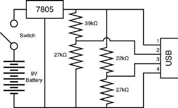 Altoids on socket wiring circuit diagram for two