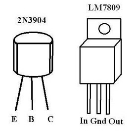 dc circuit breaker wiring diagram with Ac Circuit Breaker Block Diagram on T13117777 Aloha 3 speed oscillating pedastal as well Wiring Diagrams For Students in addition Access Control Wiring Diagram For Momentary Switch furthermore Atwood Rv Furnace Wiring Diagram besides High Voltage Circuit Breaker.