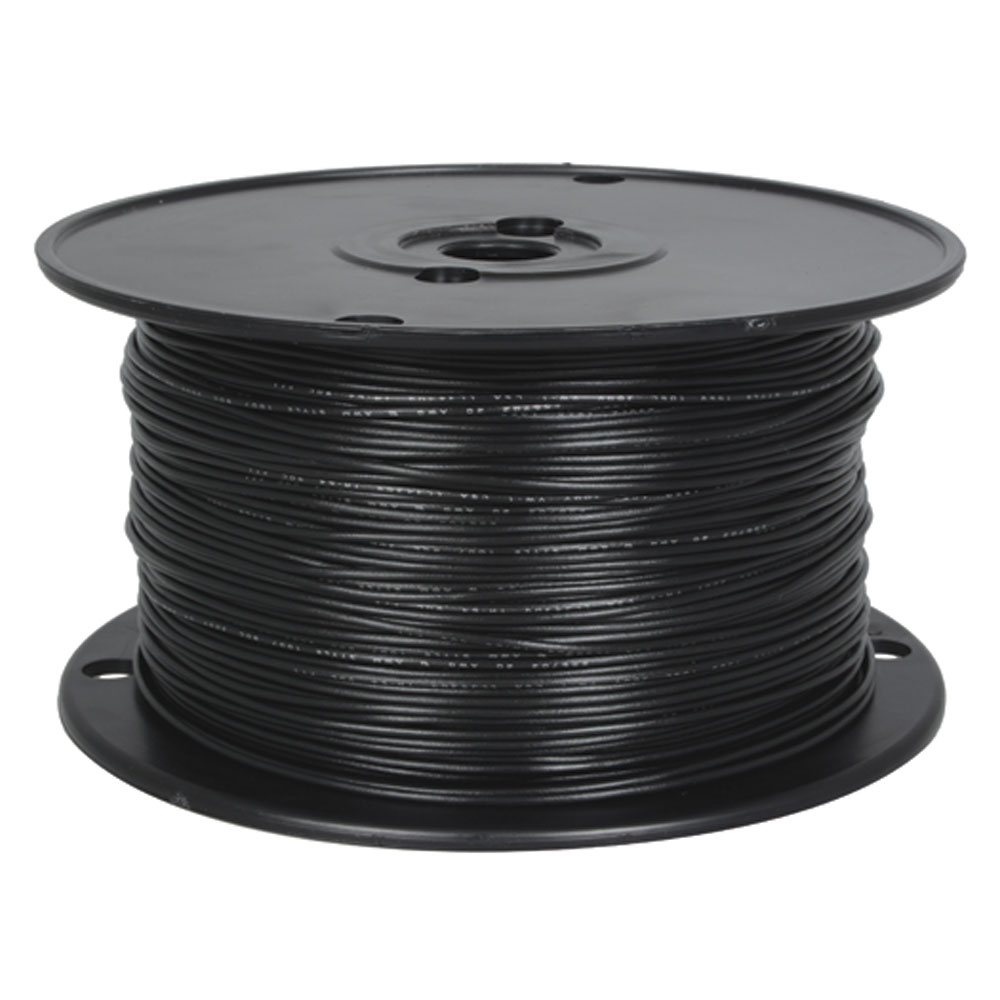 22 Awg Stranded Tinned Copper Wire - WIRE Center •