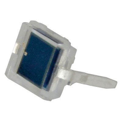 BPW34: OSRAM Opto Semiconductors : Photodiode PIN Chip 850nm 0 62A/W