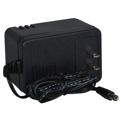 DDU120100H4480: Jameco Reliapro : AC to DC Power Supply Wall