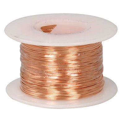 24bc jameco valuepro 24 awg solid bare copper bus bar wire 205 24 awg solid bare copper bus bar wire 205 feet keyboard keysfo