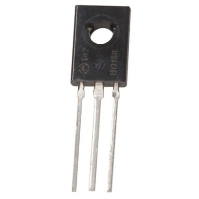 """D13005md high voltage fast-switching npn power transistor /""""gb nikko base"""