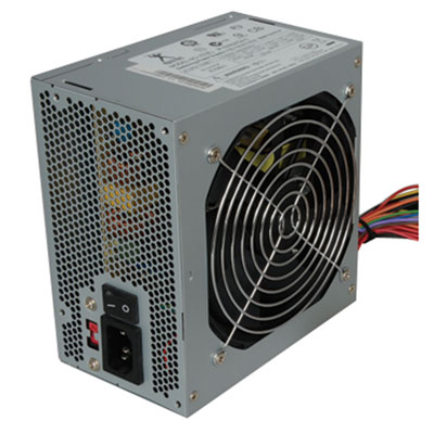 IP-S350AQ2-0: FSP Group USA : 350 Watt ATX Switching Power Supply ...