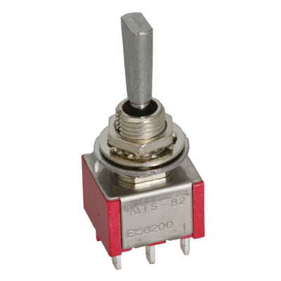 T203t6b6a1qn Jameco Valuepro Miniature Toggle Switch