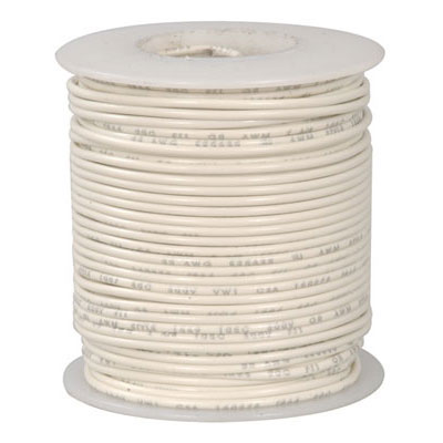 817 9 jameco valuepro 24 awg white stranded tinned copper hook up 24 awg white stranded tinned copper hook up wire 100 feet keyboard keysfo Image collections
