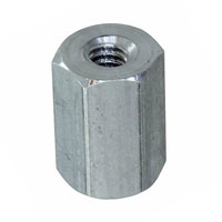View 14-552-R: Nuts Standoff HEX 5MMW 4.40 X 6MM L (Hardware)