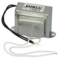 112512.-R: JAMECO VALUEPRO