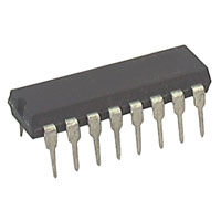View ULN2003AN: Darlington Transistor Arrayfor More About Transistors