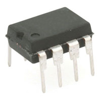 View OP27GP: OP Amp Single General Purpose ±22 Volt 8 Pin Pdip