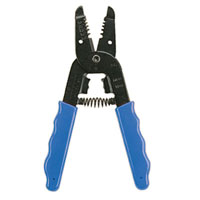View HT-1042-R: 7 in-1 Wire Handling Tool