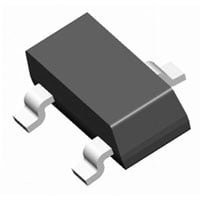 View LM385M3-2.5/NOPB: LM385 Micropower Voltage Reference Diode