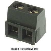 View 39880-0302: 039880 0.2 Inch Pitch 2 Position Terminal Block