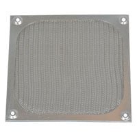 Washable Aluminum Filter