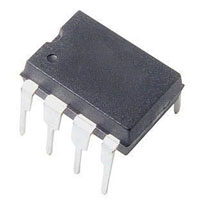 View OPA2227PA: Low Drop out SOP-8L Bipolar 1.0A 1.3V 12V