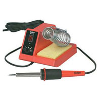 View WLC100: Weller 40W Soldering Station