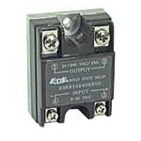View ESR5102401000Z: DC-to-AC Solid State Relay