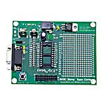 View 27130..: Super Carrier Module Board BS1 BS2 and BS2 Sx