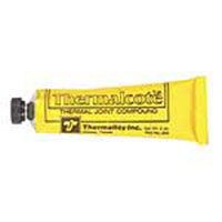 View 250G: Heat Sink Compound 2 Oz Tube (Chemicals)