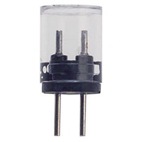 View 0273.050H: 273 Fuse 125V V/Fa Micro Fuse .050 (Circuit Protection)