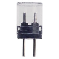 View 0273.500H: 273 Fuse 125V V/Fa Micro Fuse .500 (Circuit Protection)