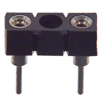 View 56200001009: Fuse Holder ACS TR5 TE5 (Circuit Protection)