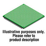 View EPF10K100EFI484-2: Loadable PLD 0.5 Ns PBGA484 (Fpgas)