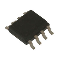 View LT1175IS8-5PBF: Low Drop out (LDO) Regulator Negative 5 Volt 0.5A 8 Pin SOIC N
