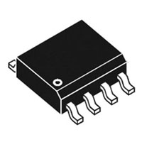 View LT1810IS8PBF: Dual 180MHZ 350V/US Rail-to-Rail Input and Output Low Distortion OP AMP