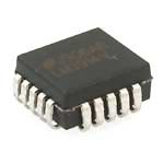 View AD2S99APZ: Analog Programmable Oscillator (Timers (SMD) )