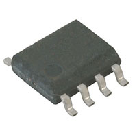 View AD620BRZ: Instrumentation Amplifier 85 uV Offset-Max
