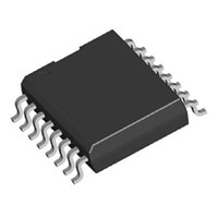 View AD811ARZ-16: AD811 Op-Amp 5000 uV Offset-Max 100 MHz Band Width
