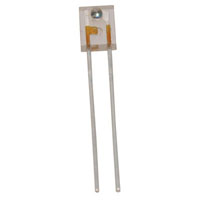 View SDP8406-002: SDP8406 Silicon Phototransistor (Discrete LEDs )