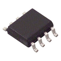 View LM311D: IC Linear Series Package: SOIC-8 (Analog/Linear)