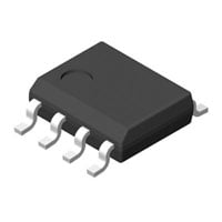 View LM386M-1: Audio Amp Single Speaker 1 Channel Mono 0.325 Watt Class-Ab 8 Pin SOIC N Rail
