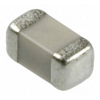 View 06035A821JAT2A: Capacitor Ceramic Multilayer 50V C0G 0.00082 uf Surface Mount