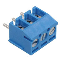 View OSTTE030161: Ostte 3.5MM Series Terminal Block