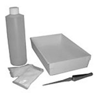 View 12-800: Tin Plating Copper Kit (More Products)