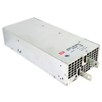 View SE-1000-24: SE-1000 1000W Single Output Power Supply (AC-to-DC Switching)