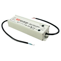 View CLG-150-15A: CLG-150 150W Single Output Switching LED Power Supply