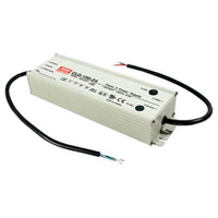 View CLG-150-24: CLG-150 150W Single Output Switching Power Supply (LED)
