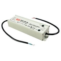 View CLG-150-48: CLG-150 150W Single Output Switching LED Power Supply