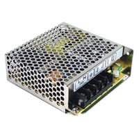 View NET-35B: 35W Triple Output Switching Power Supply
