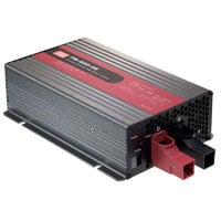 View PB-600-12: 600 Watt Single Output Lead-Acid Battery Charger