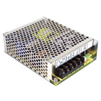 View RID-65A: 65W Dual Output Switching Power Supply