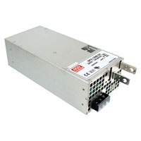 View SPV-1500-12: SPV-1500 1500 Watt Single Output Power Supply