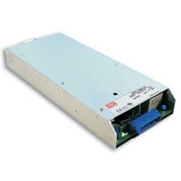 View RCP-1000-12-C: RCP-1000 1000 ~ 3000W Front End Power System (Rack Mount)
