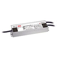 View HLG-240H-20B: HLG-240H 240W Single Output Switching LED Power Supply