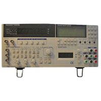 View US-9170A: 4 in-1 Laboratory Center (Function Generators)